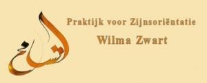 logoWilmaZwart 02