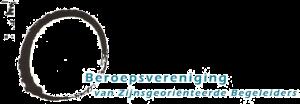 logo-BvZB-blauw