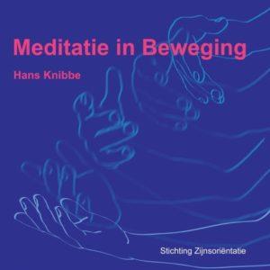 Meditatie in Beweging (534x534)